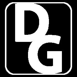 D&G Zillgitt   |    Eching/Freising
